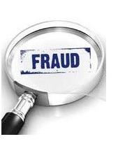 The Crossrail Fraud Risk Assurance Group