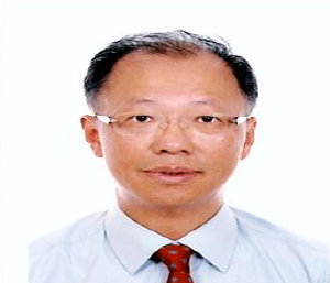 Photo of Wing Fung