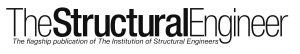 The Structural Engineer journal logo