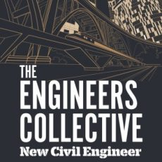 Engineer's Collective logo